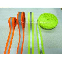 Reflektierendes Warnband für Armkleidung