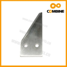 High Quality Combine Harvester Blade 4A1018