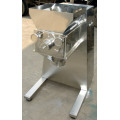 YK Series Pellet Making Machine