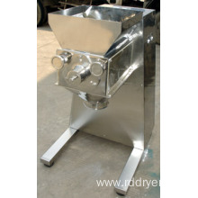 YK Cylinders Swing Powder Granulator
