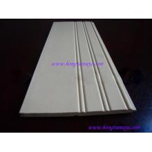 Panel lacado de pared (WA-11)