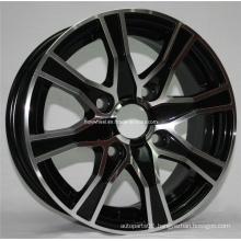 Car Wheel Rim/Alloy Wheel (HL947)