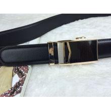 Opasky Men′s Belts (HC-150403)