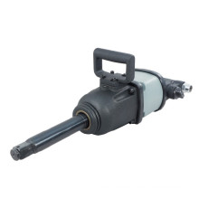 Rongpeng RP7465 Air Tools Air Impact Wrench