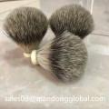 Wet Shave Best Badger Hair Shaving Brush Knot