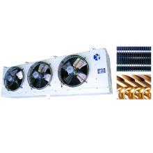 Refrigerador de ar / Evaporador para sala fria para alimentos congelados