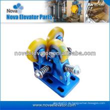 Elevator Roller Guide Schuhe, Aufzug Rolling Schuhe, Aufzug Schuhe für Aufzüge und Lifte