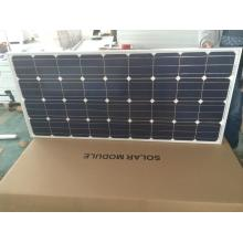 KOI 150W solar panels for home use