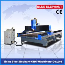 Cnc-Stein-atc-Fräser 3D, der Maschine schnitzt, cnc-Steinskulptur 3d Maschine