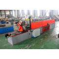 T bar hidrolik Ceiling Grid Roll Forming Machine