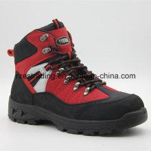 Heißer Verkauf isoliert arbeiten Schuhe/industrielle Sicherheit Schuhe/Schuhe Made in China