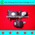 Alta qualidade isolamento Piercing conectores-JBC série punção braçadeira