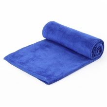 Personalized Microfiber Gym Sports Towel
