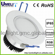 ceiling operating light