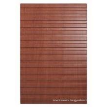 PVC Kitchen Cabinet Door (HLPVC-27)