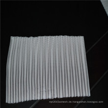 Polyesterspiraltrockner-Maschengewebe für Papiermaschinentrocknung