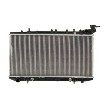 Auto Radiator For NISSAN Sentra
