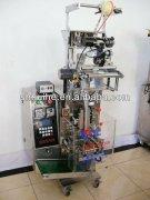 Automatic Vertical Samll Sachet Packing Machine for Sugar