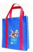 Hot selling shopping bags
