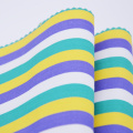 65% polyester 35% cotton fabric tc pocket fabric