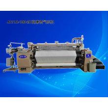 Alta velocidad Ja11A-190 máquina textil