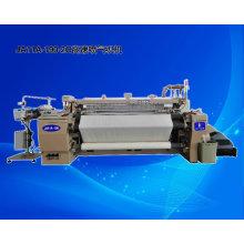 High Speed Ja11A-190 Weaving Machine
