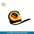 Tailor tape measure