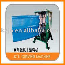kejo arching machine