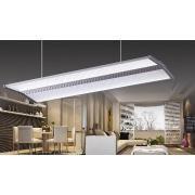 New style! LED Hanging  Light 40W