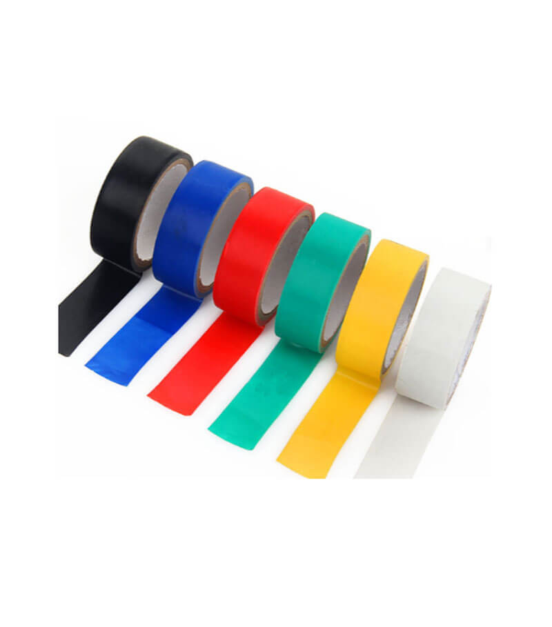 15-36mm-coloured-bopp-adhesive-tape-