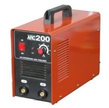 Arc Welding Machine (MMA-200)