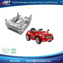 Spielzeug aus Kunststoff für Kinderwagen