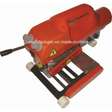 0.2mm-1.5mm Waterproofing Membrane Welding Machine/Welde