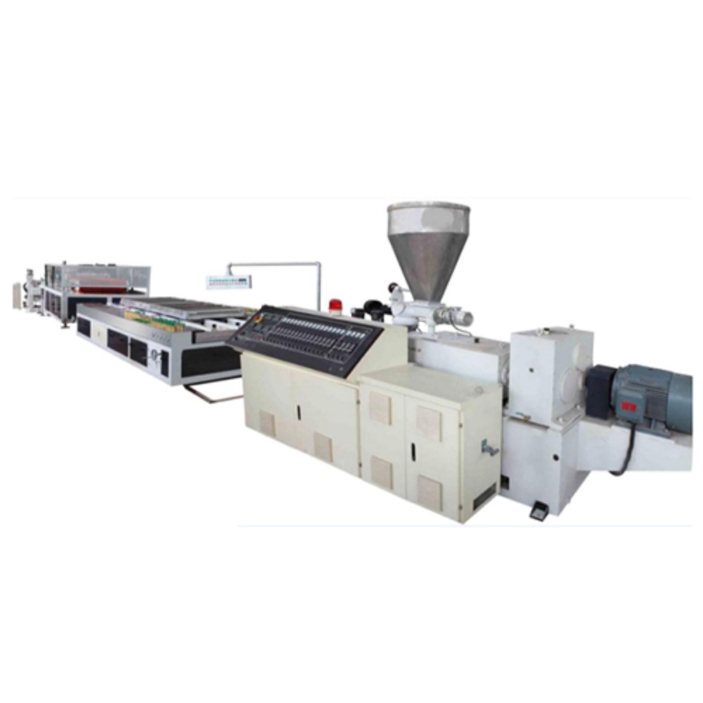 pvc-wpc-door-panel-and-windows-board-production-line