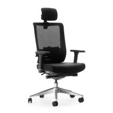 nouveau design chaise en maille / chaise de direction / chaise de gestionnaire