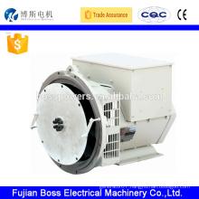 BCI164C Stamford type Brushless generator 220v 10kw