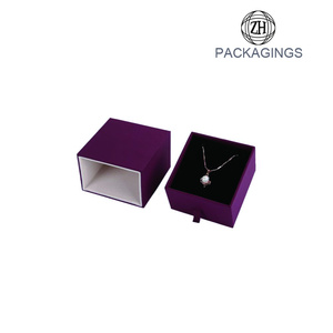 Sliding+Jewelry+Packing+Box