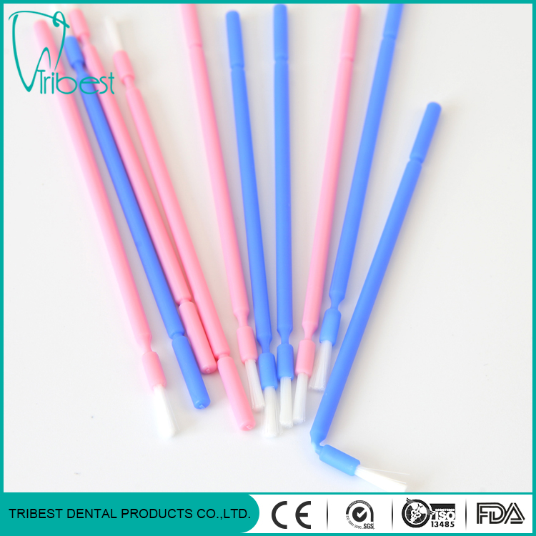 Dental Disposable Brush