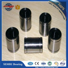 Nc Machine Tool Bearing (LBE30A) Rolamento de precisão na China