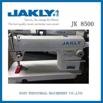 JK8500 Lower cost Doit Hot-selling Super High-speed Lockstitch Industrial Sewing Machine
