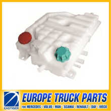 9705000349 Expansin Tank Mercedes Benz Truck Parts