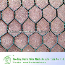 decorative chicken wire mesh