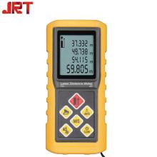 Laser Measure Meter