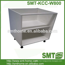 EUROPEAN STYLE MODULAR DIY KITCHEN CABINET CARCASS
