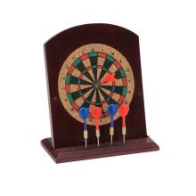 Lanzar Dardos Juguetes de madera Juego de madera (CB2392)