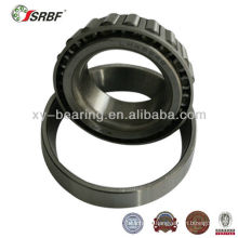 taper roller bearings/rulman/rodamientos/rolamentos 32008