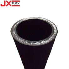 2 Inch High Pressure Rubber Hose