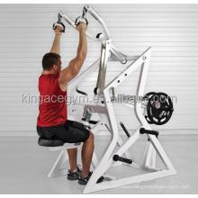 Hammer Strength  Gym Fitness Equipment New Lat Pulldown Machine