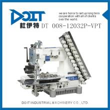 DT 008-12032P/VPT 12 muti-needle sewing machine