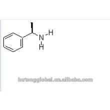 Alta calidad R (+) - alfa-feniletilamina (fenetilamina)